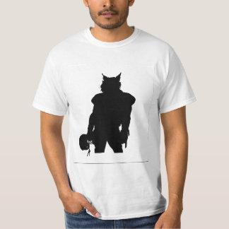Hayden Football T-Shirt