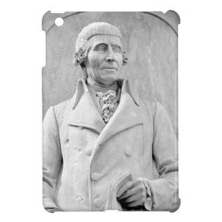Haydn iPad Mini Covers