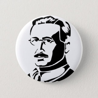 Hayek Button