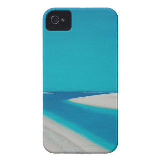 Hayle esturary. Case-Mate iPhone 4 cases