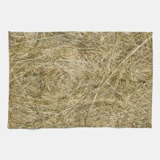 Haystack Kitchen Towel