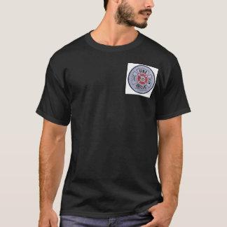 HAZ MAT T-Shirt