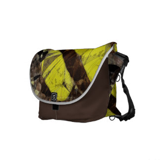 Hazard Decay Bag Commuter Bag