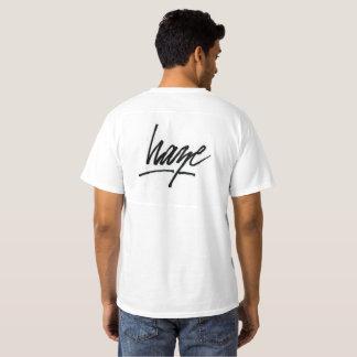 Haze Classic 2.0 logobox Tee-shirt T-Shirt