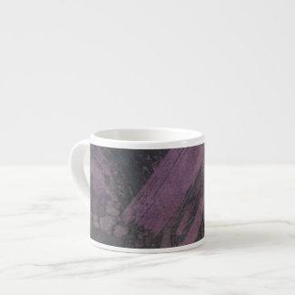 Haze I Espresso Mug