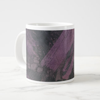 Haze I Jumbo Mug