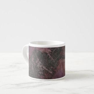 Haze II Espresso Mug
