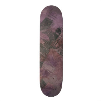 Haze II Skateboard