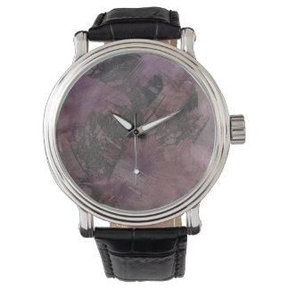 Haze II Watches