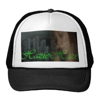 Haziehaze Trucker Hat