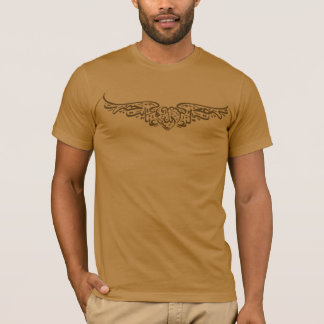 Hazrat-i Tughra T-Shirt