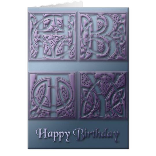 hb2 card