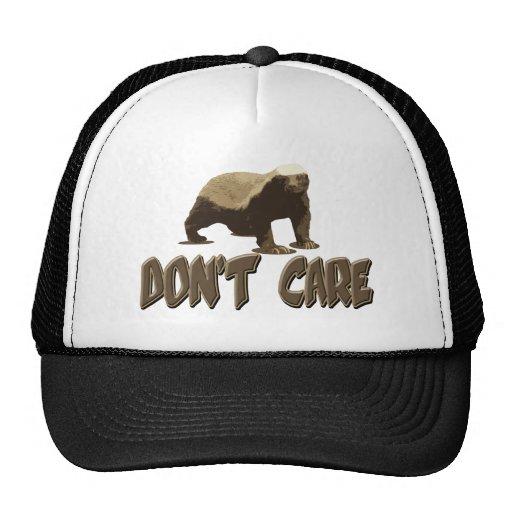 HBDC1 HAT