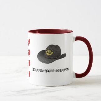 HBK Mug