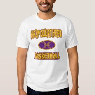 HCH Pro Shirts