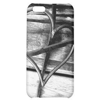 He Lives Cover For iPhone 5C