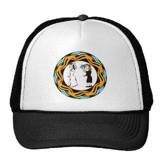 He Married Me Hat / Cap