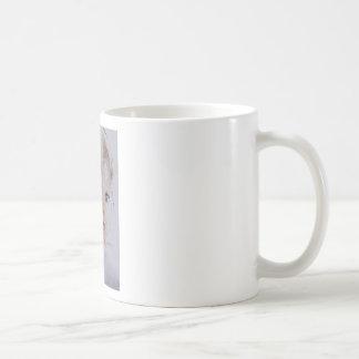 he saw another way coffee mug