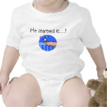 He Started It_L Tshirts