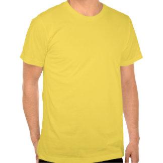 He Transgender T-shirts