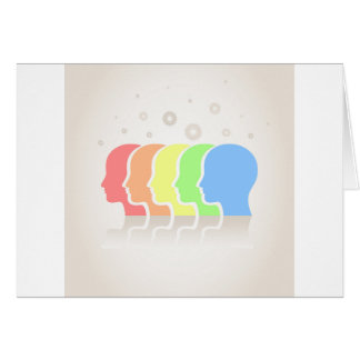 Head Card