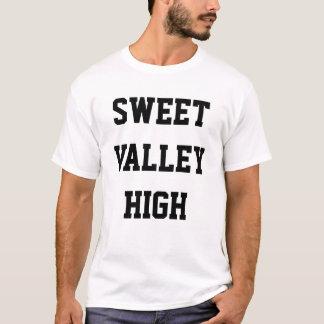 Head Cheerleader T-Shirt