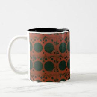 Head Gaskets Designer Mugs