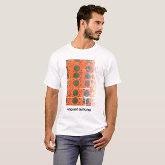 Head Gaskets T-Shirt