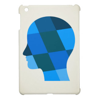 Head iPad Mini Cases