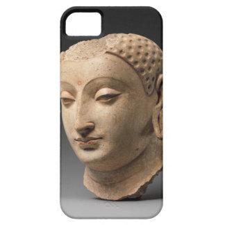 Head of Buddha - 5th–6th century iPhone 5 Case