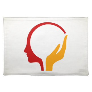Head Placemats