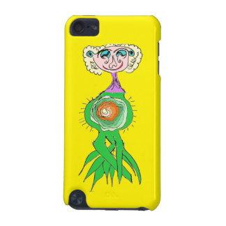 Head Sprout iPod Touch (5th Generation) Case