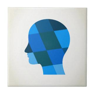 Head Tile