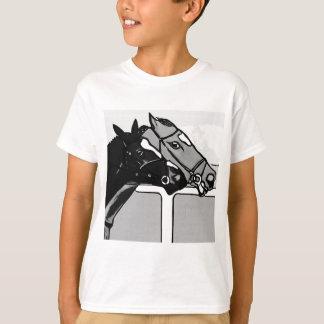 Head To Head T-Shirt