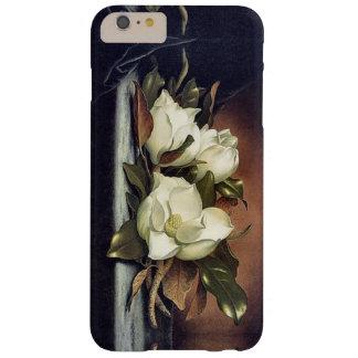 Heade Magnolia Flowers Device Case