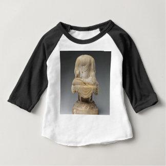 Headless Buddha - Tang dynasty (618–907) Baby T-Shirt