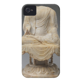 Headless Buddha - Tang dynasty (618–907) iPhone 4 Cases
