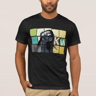 Headphone Vibes T-Shirt