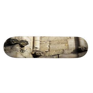 heads skateboards