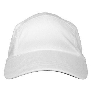 Headsweats Performance Knit Hat