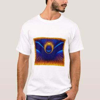 Healing Design T-Shirt