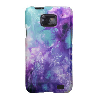 Healing Energies 2 Galaxy SII Cover