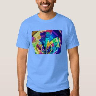 Healing Energy Collection Shirt