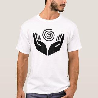 Healing Hands 2 T-Shirt