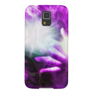 Healing hands 4 galaxy s5 cases