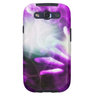 Healing hands 4 galaxy s3 cases