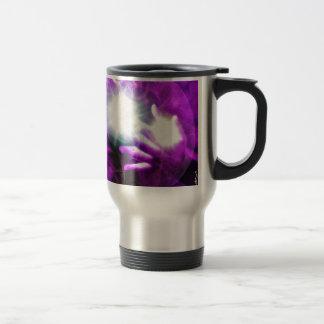 Healing hands 4 mug
