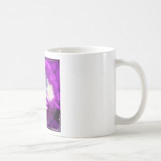 Healing hands 4 coffee mug