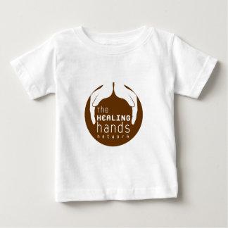 Healing Hands apparel T Shirt
