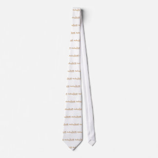 Healing Hands Massage Products Tie